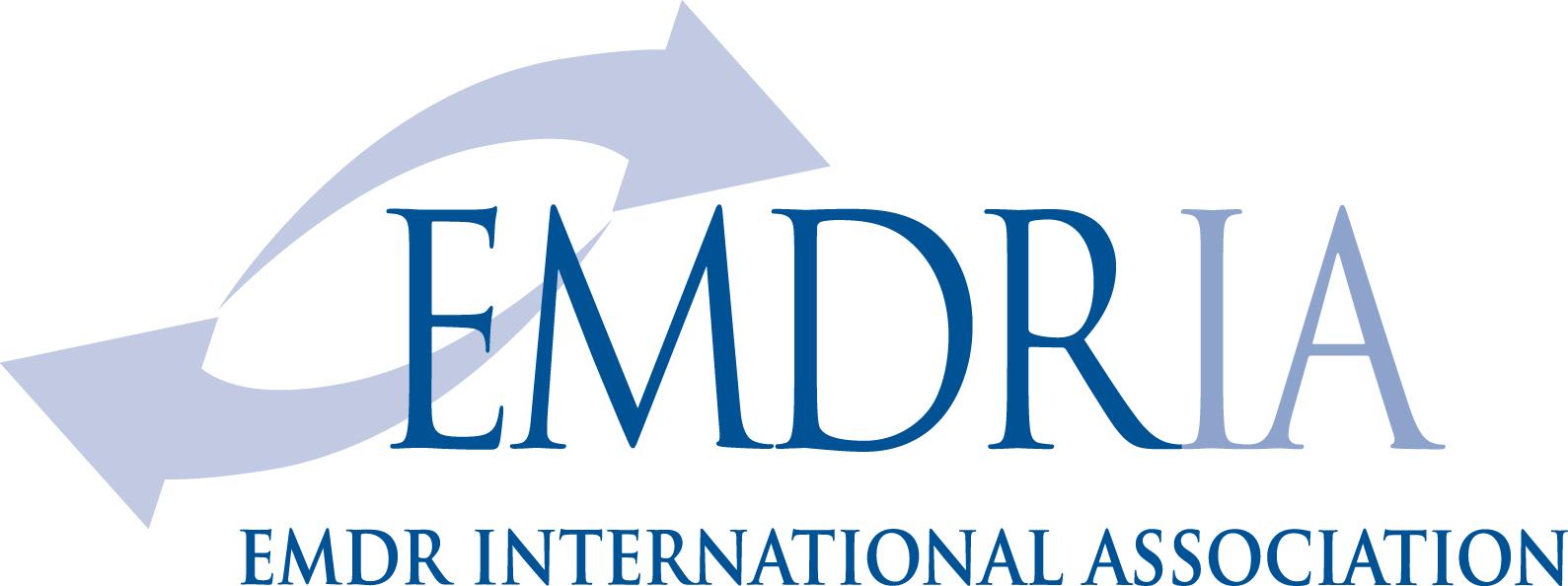 Emdr International Association 501c Guidestar Profile