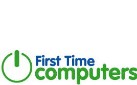 First Time Computers, Inc.