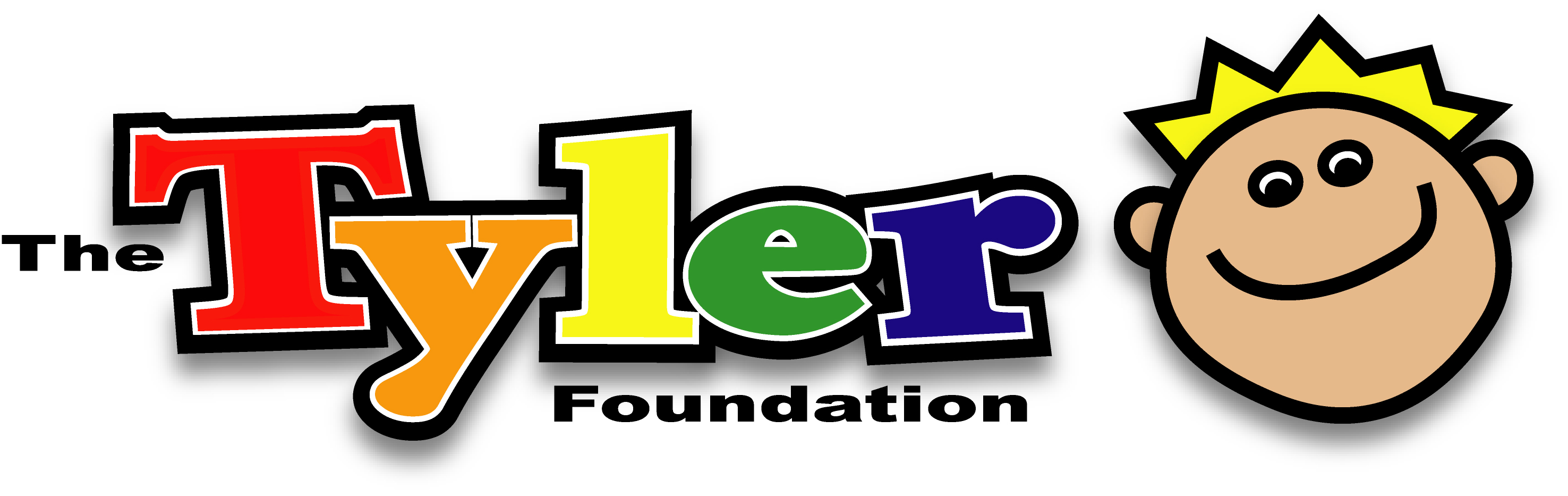 TYLER FOUNDATION INCORPORATED