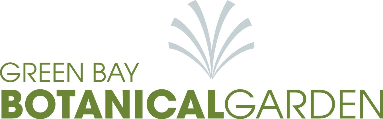 Green Bay Botanical Garden Inc Guidestar Profile