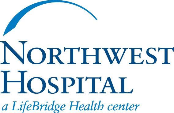 northwest hospital center inc guidestar profile. Black Bedroom Furniture Sets. Home Design Ideas